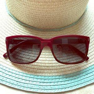 Authentic NWT Dior Sunglasses(unisex)